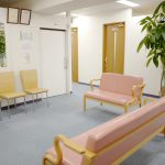 dialysis_room01