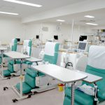 dialysis_room03