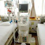 dialysis_room04