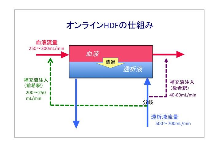 オンラインHDFについて | 東京 ...